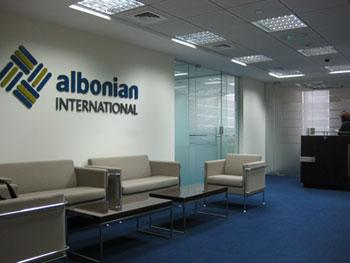 Welcome to Albonian | Albonian